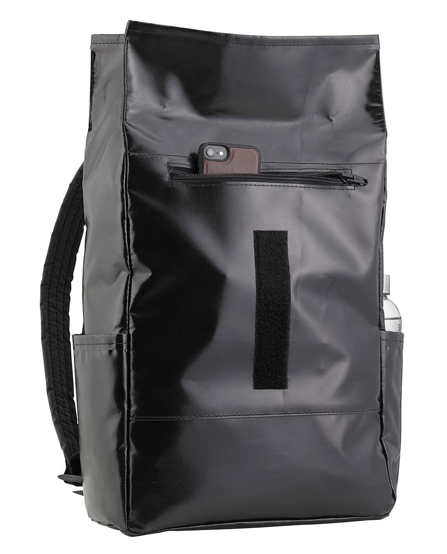 alden backpack
